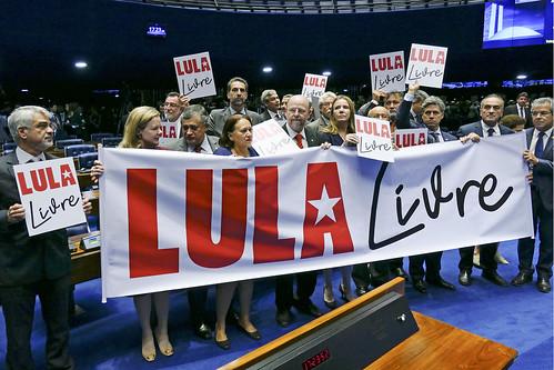 Luiz Ina'cio Lula