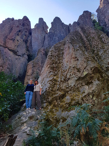 Hanging Rock 11