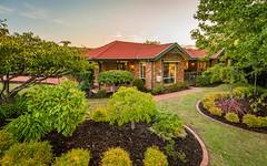 1 Nugent Close, Jerrabomberra NSW