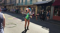New Orleans (Probee) Tags: new orleans louisiana usa party mardi gras may 2016