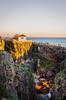 Boca do Inferno 1692 (_Rjc9666_) Tags: bocadoinferno cascais coastline colors landscape nikond5100 portugal sea seashore seascape sky sunset tamrom2470f28 travel turismo water sightseeing spot ©ruijorge9666 2113 1692