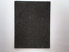 Jennifer Guidi Heliocentric #3 from Gagosian Gallery @ Central (Fuyuhiko) Tags: jennifer guidi heliocentric 3 from gagosian gallery central hong kong 香港