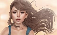 Arte Dimensions Eyes (Bishybaby) Tags: insol arte thecosmeticfair deetalez catwa collabor88 doe