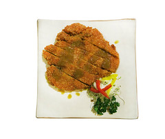 咖哩炸豬排 Curry Pork Cutlet (Golden Liu Photographer) Tags: 咖哩 炸豬排 curry pork cutlet food dinner breakfast lunch delicious tasty yummy noodle rice 食物 晚餐 早餐 中餐 美味 好吃 愉快 麵 飯 菜 正餐 美食 product shot