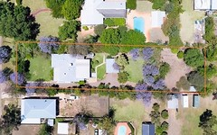 43 Selina Street, Narrabri NSW