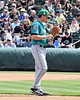 Zach Vincej (jkstrapme 2) Tags: baseball cup bulge jock strap jockstrap