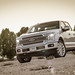 "2018 ford f150 platinum review dubai uae carbonoctane 4 • <a style=""font-size:0.8em;"" href=""https://www.flickr.com/photos/78941564@N03/26634202717/"" target=""_blank"">View on Flickr</a>"