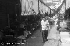 Ho Chi Minh - Ben Thanh market (CATDvd) Tags: nikond70s cộnghòaxãhộichủnghĩaviệtnam repúblicasocialistadevietnam repúblicasocialistadelvietnam socialistrepublicofvietnam việtnam vietnam september2017 catdvd davidcomas httpwwwdavidcomasnet httpwwwflickrcomphotoscatdvd social market mercado mercat ciudadhochiminh ciutathochiminh hcmc hochiminh hochiminhcity sàigòn saigon thànhphốhồchíminh benthanhmarket bếnthànhmarket