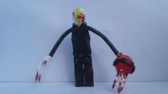 Jooshverse mr bloom (jooshfigs) Tags: mrbloom batman dc comicbook legocustom minifigures jooshfigs