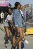 _DSC4292_ep (Eric.Parker) Tags: cne 2017 canadiannationalexhibition fair fairgrounds rides ferris merrygoround carousel toronto ferriswheel fairground midway