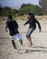DSC08546 (GusTheArtist) Tags: yescoast scrp sonomacounty regionalparks pacificcoast doran doranbeach ocean beach