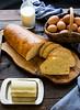 Pan de leche y mantequilla (Frabisa) Tags: cocinacasera recetas pan desayunos meriendas dulce huevos mantequilla torrijas pascua homemadecooking recipes bread breakfast snacks sweet eggs butter frenchtoast easter