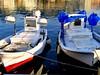 Lámparas (camus agp) Tags: reflejos puertos barcos pesca lamparas panasonic lumix