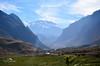 Chile (91) (miarka2003) Tags: termas vulcan cajondelmaipu hostel termasdevulcan cajondelmaipo embalsedelyeso