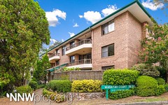 22/19-23 Carlingford Road, Epping NSW