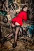 20180318-IMG_4633 (Daniel Sennett) Tags: tucson comic con daniel sennett tao photography az taophotoaz vault fallout indiana jones star trek guardians galaxy lord doctor who marvel dc catwoman harley quinn poison ivy