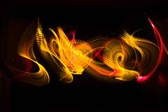 IMG_2096a (matek 21) Tags: lightpainting lp light lights lightblade lightblading liteblade liteblading longexposure varta vartabatteries vartaflashlight lihghtart lightjunkies licht mateuszkrol mateuszkról malowanieświatłem digital digitalgraffiti digitalgraphic plexi plexiart plexiglass