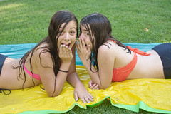 Regent Summer Camp 2018 (Regent International Schools in Elbląg) Tags: 13 14 15 bff affection best bestfriends braces caucasian child children closeup colorful couple female forever friend friendly friends friendship fun girls hair happiness happy israel kids long love outdoorgrass pals people portrait slide smile smiling summer teenage teenagers teens teeth two water white young youngwoman bathing suits swim