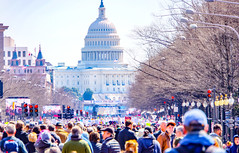 2018.03.24 March for Our Lives, Washington, DC USA 4535