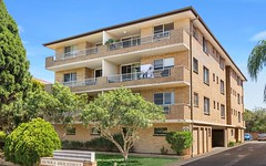 5/42-44 Solander Street, Monterey NSW