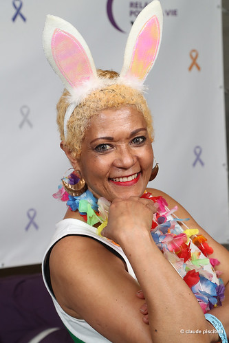 4347_Relais_pour_la_Vie_2018 - Relais pour la Vie 2018 - Coque - Fondation Cancer - Luxembourg - 25.03.2018 © claude piscitelli