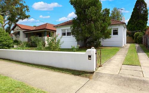 20 Douglas Haig St, Oatley NSW 2223