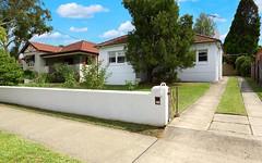 20 Douglas Haig Street, Oatley NSW