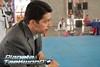 Open Yin Yang (59 of 144) (masTaekwondo) Tags: yinyang costarica 2018