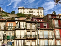 Porto (larsling) Tags: digital eit dias miguel ling lars larsling empreendedor do feira douro anje scaleup portugal porto beautiful historical bridges trams city feiradoempreendedor migueldias scaleupvalley innovation startups