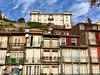 Porto (larsling) Tags: digital eit dias miguel ling lars larsling empreendedor do feira douro anje scaleup portugal porto