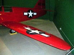 """Culver PQ-14 Cadet 9 • <a style=""""font-size:0.8em;"""" href=""""http://www.flickr.com/photos/81723459@N04/27255155588/"""" target=""""_blank"""">View on Flickr</a>"""