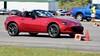 zoom-zoom (R.A. Killmer) Tags: cumberlandairportautocross cumberland red mx5 miata race racer racing fast speed cone drive driver slide