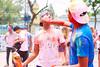 IMG_4685 (Indian Business Chamber in Hanoi (Incham Hanoi)) Tags: holi 2018 festivalofcolors incham