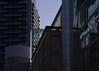 shades of grey (Cosimo Matteini) Tags: cosimomatteini ep5 olympus pen m43 mzuiko60mmf28 london architecture shadesofgrey