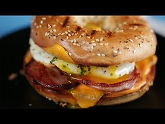 Easy Breakfast Recipes: How to Make Recipes at Home   Best Recipes Video (tastyfood99) Tags: biscuitrecipe breadrecipes cakerecipes cooking dessertrecipes easydinnerrecipes foodrecipes healthyrecipes potatorecipes saladrecipes salsarecipe tastyrecipes vegetarianrecipes