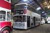 005 Back to bed (Calum Melrose) Tags: leyland atlantean gsc 659x lrc lrt lothian buses alexander al edinburgh restoration calum melrose brian graham cochrane liam paton