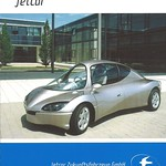 2004 Jetcar thumbnail