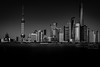 lujiazui . 陆家嘴 | shanghai . 上海 (Wei Kuan Tay) Tags: shanghai lujiazui shanghaicityskyline shanghaiinblackandwhite pudong orientalpearltower jinmaotower shanghaiworldfinancialcentre shanghaitower 陆家嘴 东方明珠 金茂大厦 上海中心