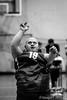 XmasBOWL_-361 (Manuela Pellegrini) Tags: gast basket onlus gioco team