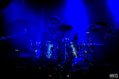 Shodan - live in Metalmania XXIV fot. Łukasz MNTS Miętka-12