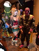 """NWI Comic Con 2017 (Vinny Gragg) Tags: costume costumes cosplay dccomics dc marvelcomics marvel marveluniverse avenger avengers mightyavengers prettygirls prettywoman sexywoman girl girls woman superheroes superhero comics comicbooks comicbook villian villians supervillian supervillians """"nwicomiccon2017"""" """"nwicomiccon"""" nwi """"scherervilleindiana"""" schererville indiana vision """"thevision"""" harleyquinn"""