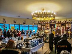 Богоявление_2018_-_Храм_св_Людмилы_-_Прага (7)