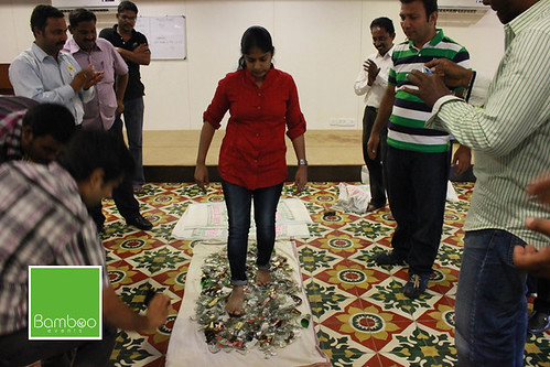 """JCB Team Building Activity • <a style=""""font-size:0.8em;"""" href=""""http://www.flickr.com/photos/155136865@N08/27620255968/"""" target=""""_blank"""">View on Flickr</a>"""
