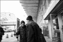0A77m2_DSC1710 (dmitryzhkov) Tags: russia moscow documentary street life human monochrome reportage social public urban city photojournalism streetphotography people bw terminal station badweather dmitryryzhkov blackandwhite outdoor everyday candid stranger