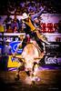 2018' 04 Cuernos Chuecos 063 (gabrielamoreno8) Tags: 8segundos vaquero toro plaza adrenalina deporteextremo