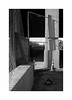 (billbostonmass) Tags: adox silvermax 100 129silvermax1100min68f fm2n 40mm ultron malden massachusetts wellington wynn casino