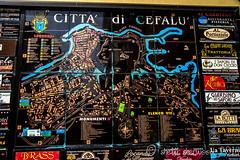 2014 03 15 Palermo Cefalu large (208 of 288) (shelli sherwood photography) Tags: 2018 cefalu italy palermo sicily