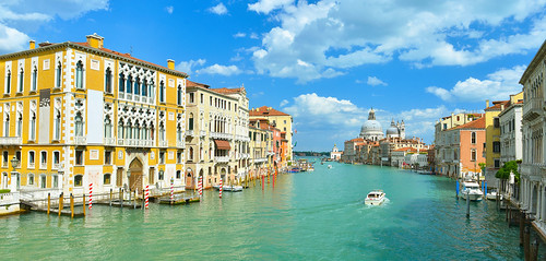 """Venice • <a style=""""font-size:0.8em;"""" href=""""http://www.flickr.com/photos/151084956@N05/27770194238/"""" target=""""_blank"""">View on Flickr</a>"""
