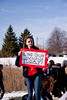 Stevenson High School Students Walkout to Protest Gun Violence Lincolnshire Illinois 3-14-18  0240 (www.cemillerphotography.com) Tags: shootings murders assaultrifles bumpstocksnra nationalrifleassociation politicalinaction politicians