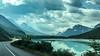 0179 (SLR Images) Tags: canada icefieldsparkway columbiaicefields banffnationalpark alberta